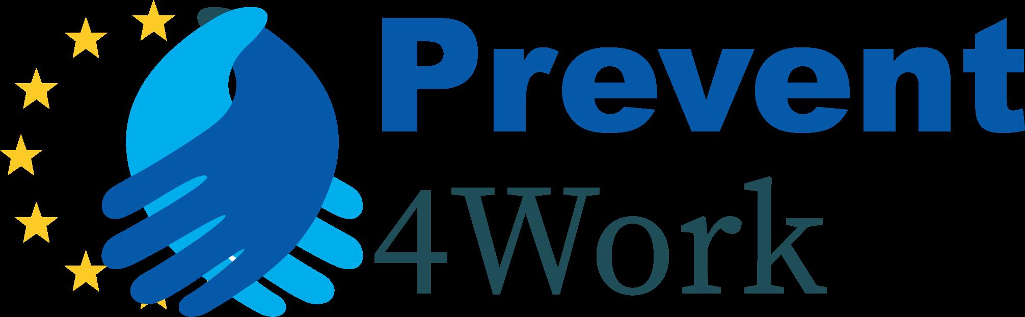 Prevent4Work
