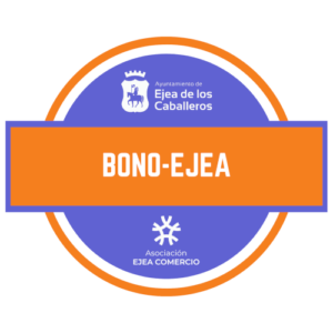 Solo Comercio Sin Fondo Naranja Morado 500 px BONO-EJEA