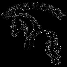 Logo mugaranch 516